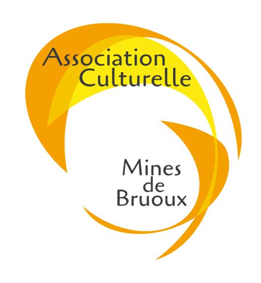 ac-minesdebruoux.com